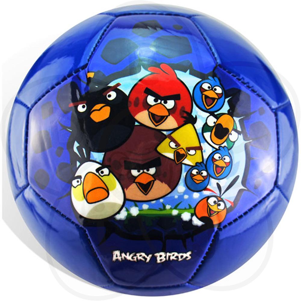 Angry Birds Igri