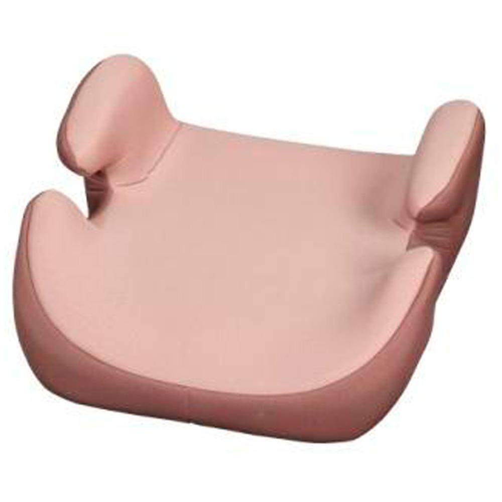 Proizvodi Bebi oprema Auto sedišta Za decu od 15 do 36kg Nania auto