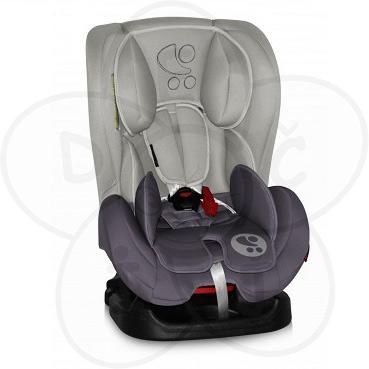 Dečji sajt Proizvodi Bebi oprema Auto sedišta Za decu od 0 do 18kg