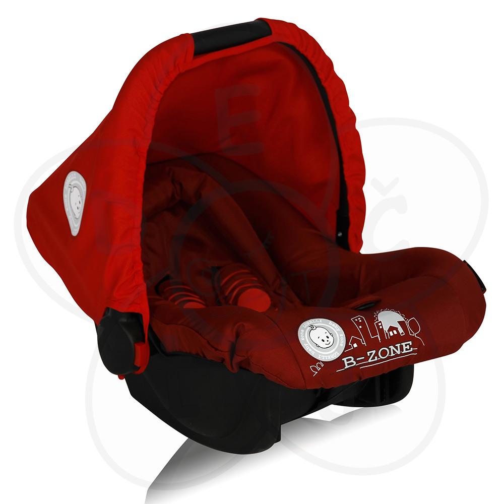 Dečji sajt Proizvodi Bebi oprema Auto sedišta Nosiljka Bodyguard