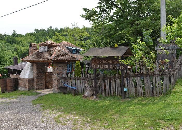 sajt starije za upoznavanje srbija