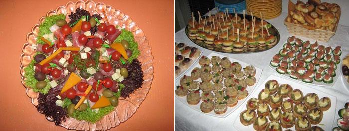 hrana za rođendan za odrasle Glamurozan rođendan uz 20% uštede   Dečji sajt hrana za rođendan za odrasle