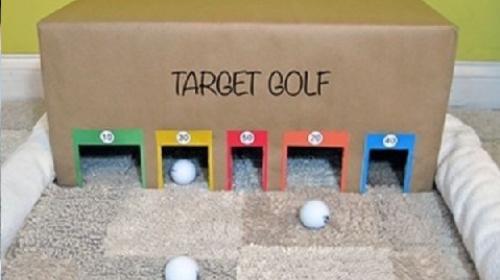 Uz ove igrice zabavićete se odlično čak i kada ne možete napolje