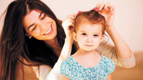 Zbog čega su tetke tako poseban i nezamenljiv deo detinjstva?