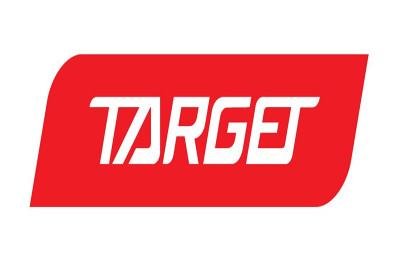 Target rančevi