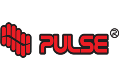 Pulse rančevi