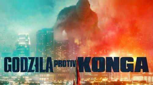Repertoar u bioskopima Cineplexx do 14. aprila