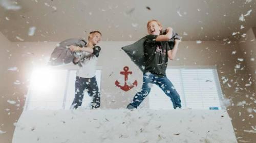 Kako prepoznati hiperaktivno dete i koji su poremećaji ponašanja kod dece?