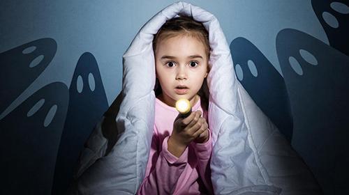 Deca koja se ničega ne boje dovode u opasnost i sebe i druge
