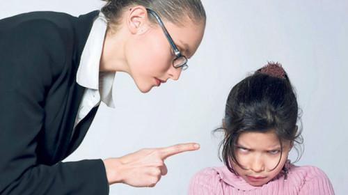 10 stvari koje nikada ne bi trebalo da govorite svojoj deci