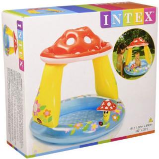 Bazen bebi pečurka Intex, 57114