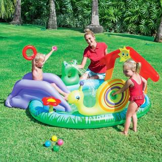 Dečiji bazen Play & Grow, 53055