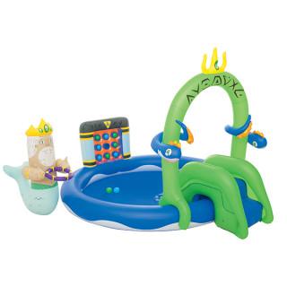 Dečiji bazen Undersea, 53057
