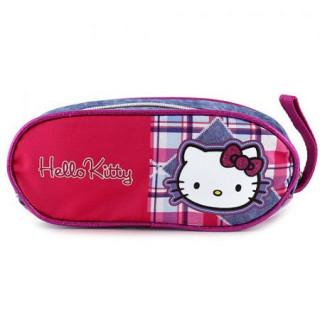 Anatomski ranac set 4 u 1 Hello Kitty 16299