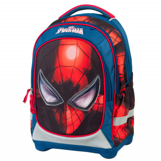Anatomski ranac Superlight Spiderman 21509