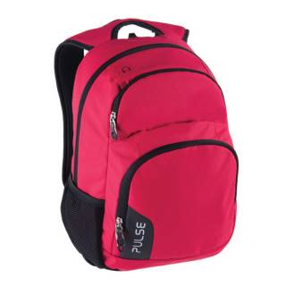 Ranac Element Imperial Red 121557