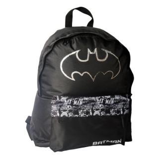 Ranac Basic Batman 323004