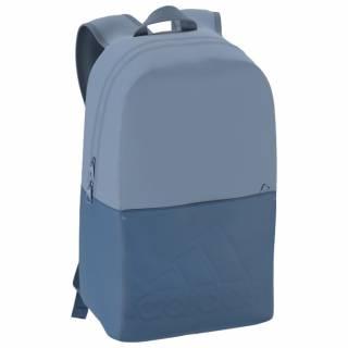 Ranac đački 17 Adidas S99861 plavi