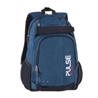 Ranac Scate Blue 121537