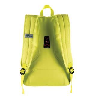 Ranac Solo Lime Green 121581