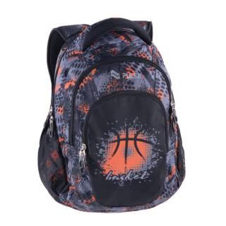 Ranac Teens Basket 121626