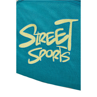 Samsonite ranac na točkiće Street Sports CU6*01001