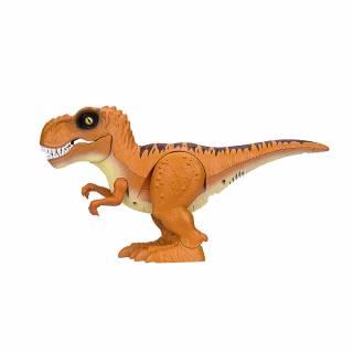 Robo Aive T-Rex 7110