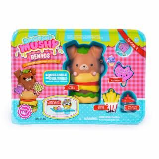 Smooshy Mushy Bento Box 40-00446