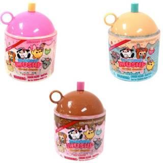 Smooshy Mushy Core Pet Donut Shop 40-00013