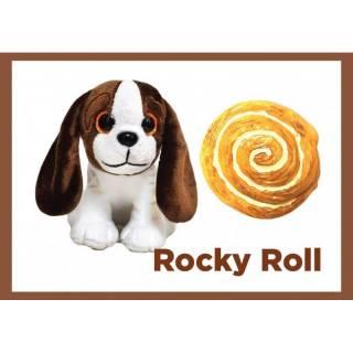 Sweet Pups 13cm 1610032