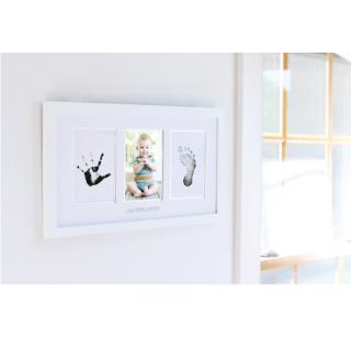 Babyprints zidni ram sa otiscima P63003