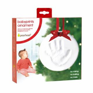 Bebin otisak Babyprints 50010