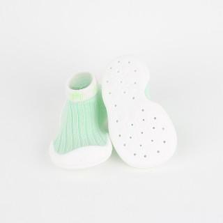 Cipelice za decu Ggomoosin Apple Mint