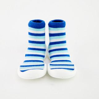 Cipelice za decu Ggomoosin Blue ring