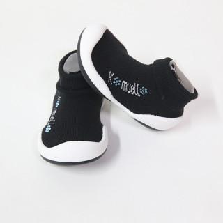 Cipelice za decu Ggomoosin Speed