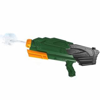 Vojni Pištolj Na Vodu 50cm, 0278753
