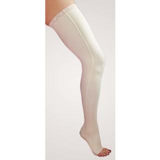 Čarape za vene do prepona, LTST/LTOST