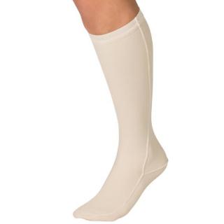 Čarape za vene do kolena, LST