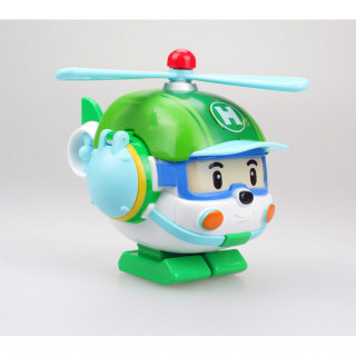 Robot – Helly RP31693