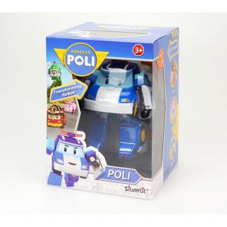 Robot – Poli RP31716