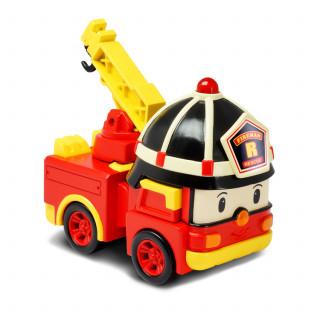 Transformers Roy i kutija za čuvanje RP30733