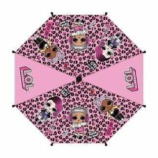 Dečiji kišobran Lol 4 motiva Cerda 2400000497