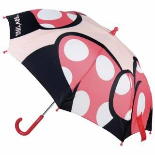 Dečiji kišobran Minnie Cerda 2 motiva