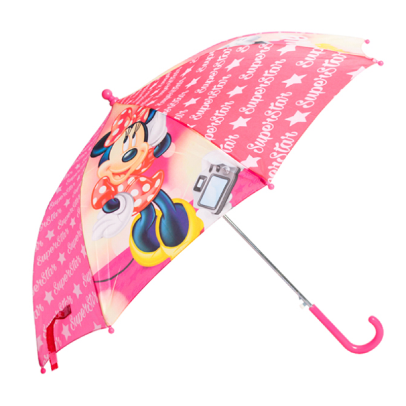 Kišobran Brolly Minnie Mouse 318890