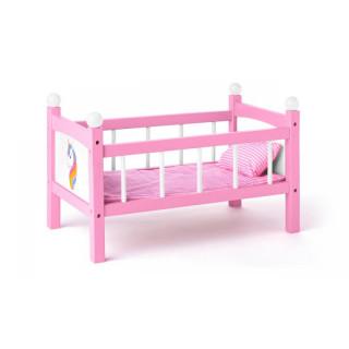 Krevetac za lutke 91310