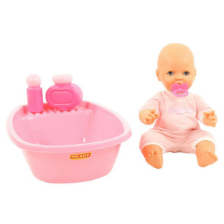 Lutka Beba sa kadicom 71507