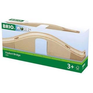 Delovi za prugu - most Viaduct Brio BR33351