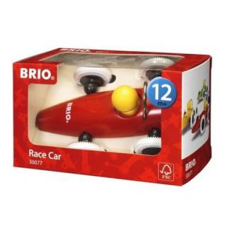 Drvena fromula Brio BR30077A