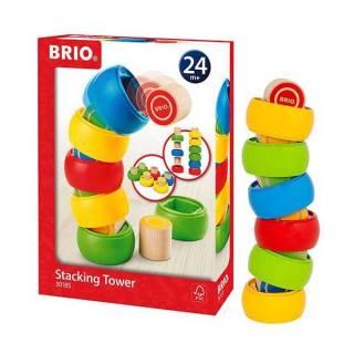 Gradjevinski toranj Brio BR30185