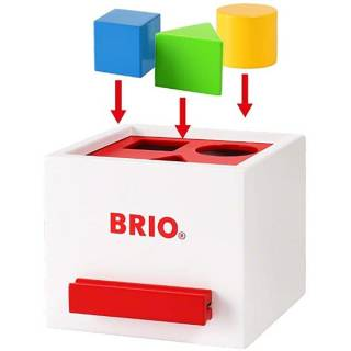 Kutija za slaganje oblika Brio BR30250